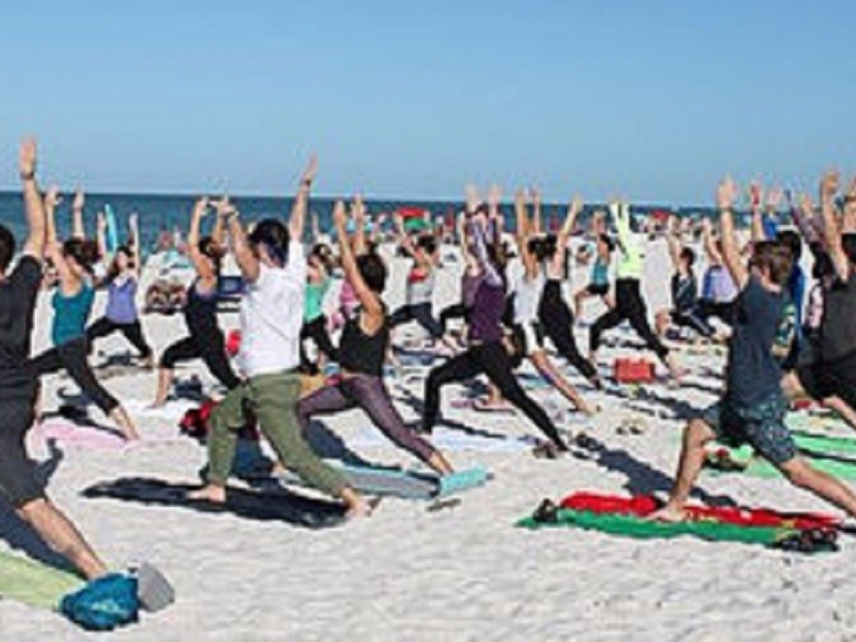 donation-yoga.jpg