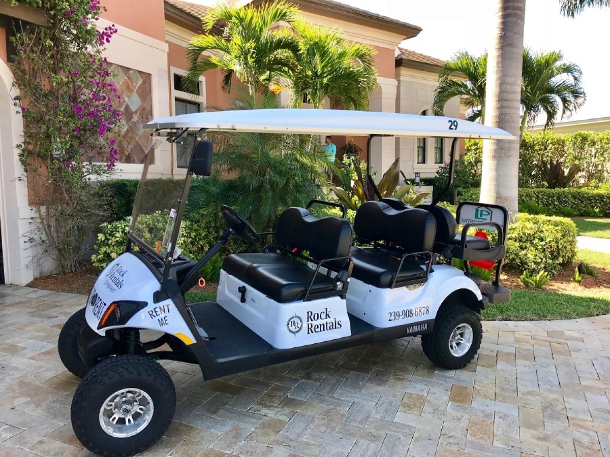 rock-rental-golf-cart.jpg