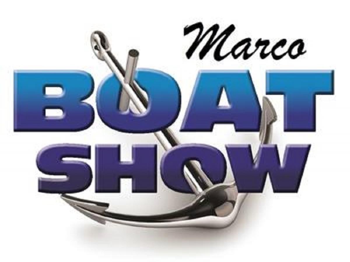 Marco-boat-show-logo.jpg