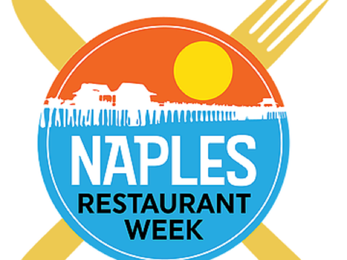 Naples-restaurant -week-logo.jpg