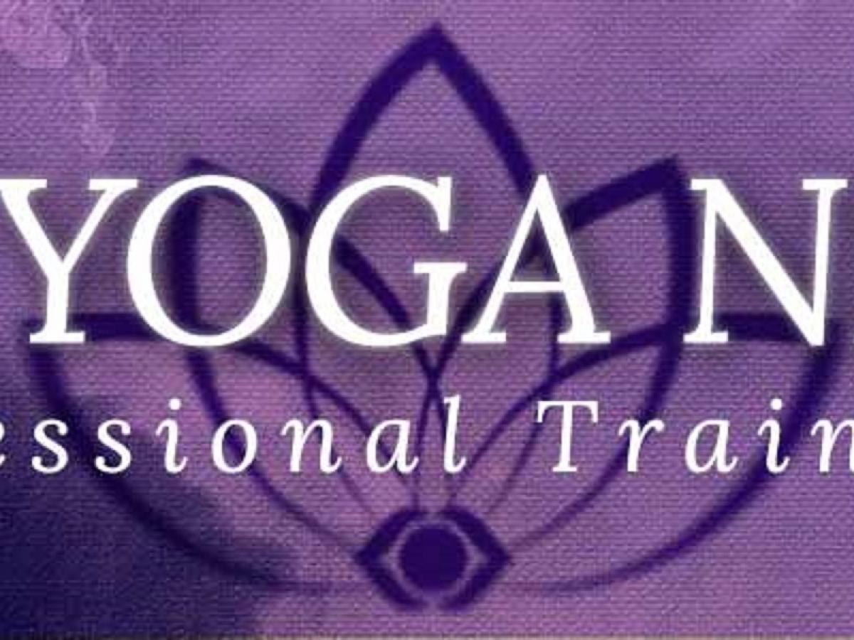 i-am-yoga.jpg