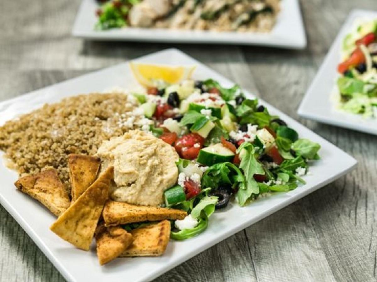 giardino-gourmet-salads.jpg