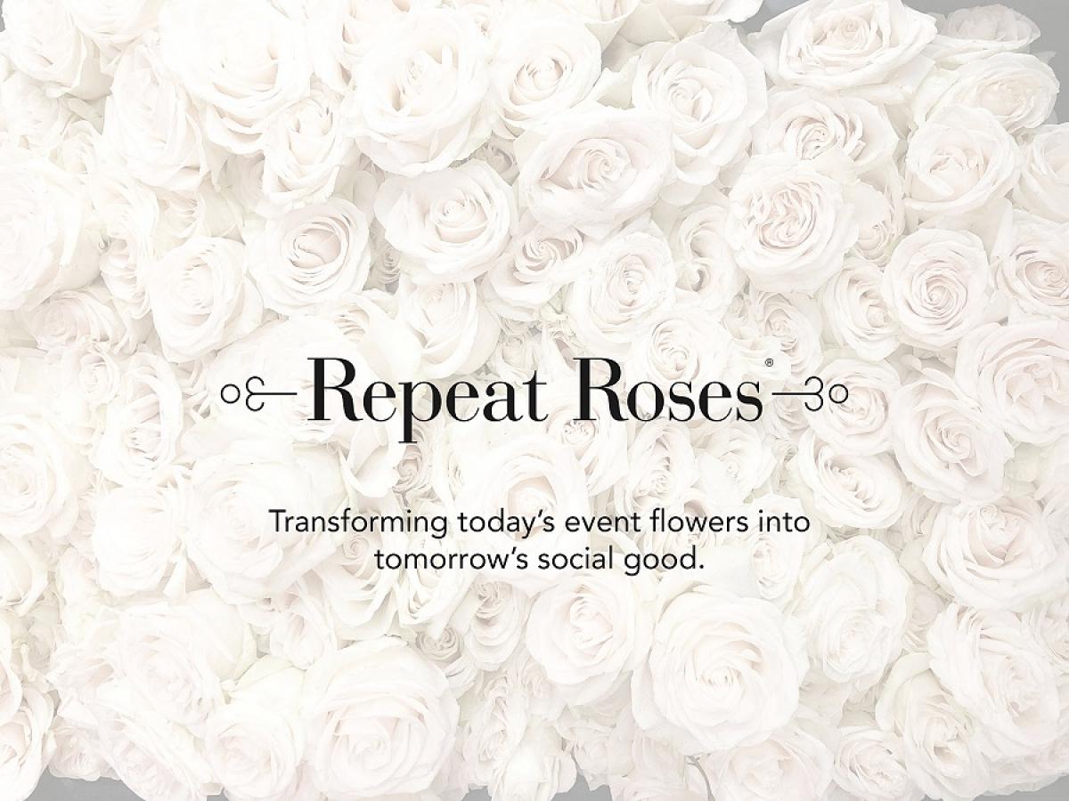 repeat-roses.jpg