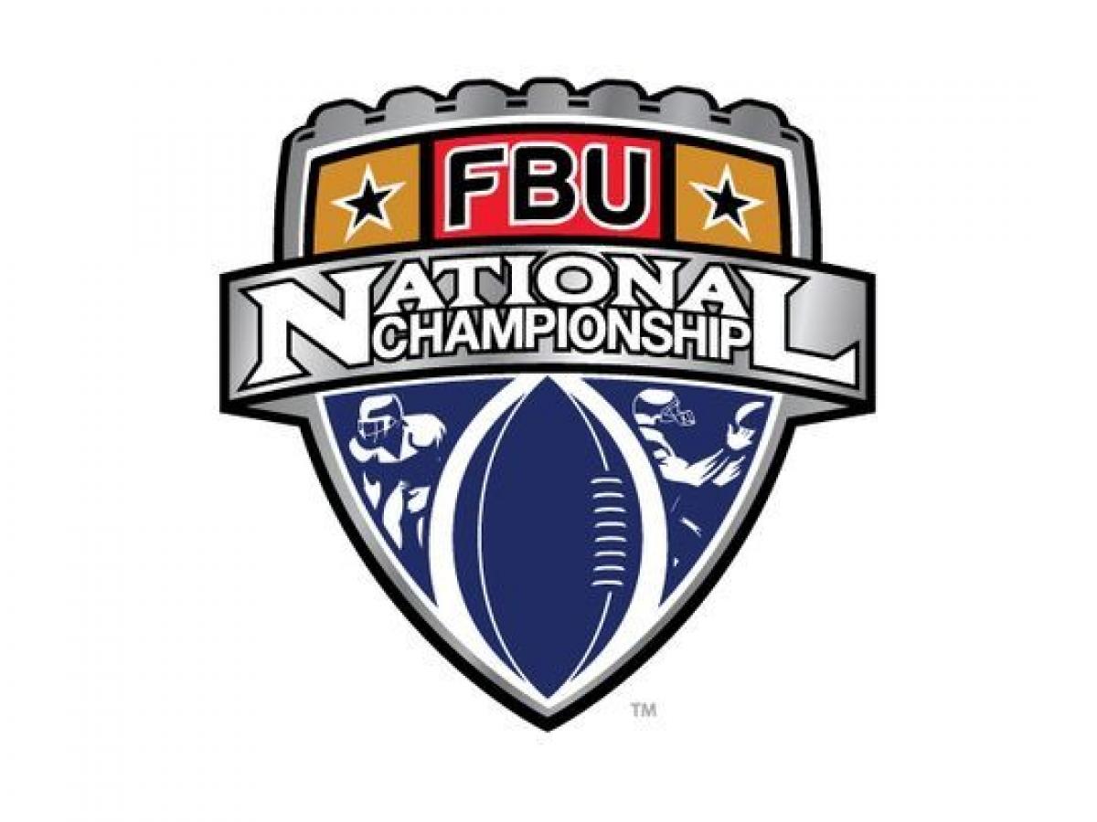 FBU-logo.jpg