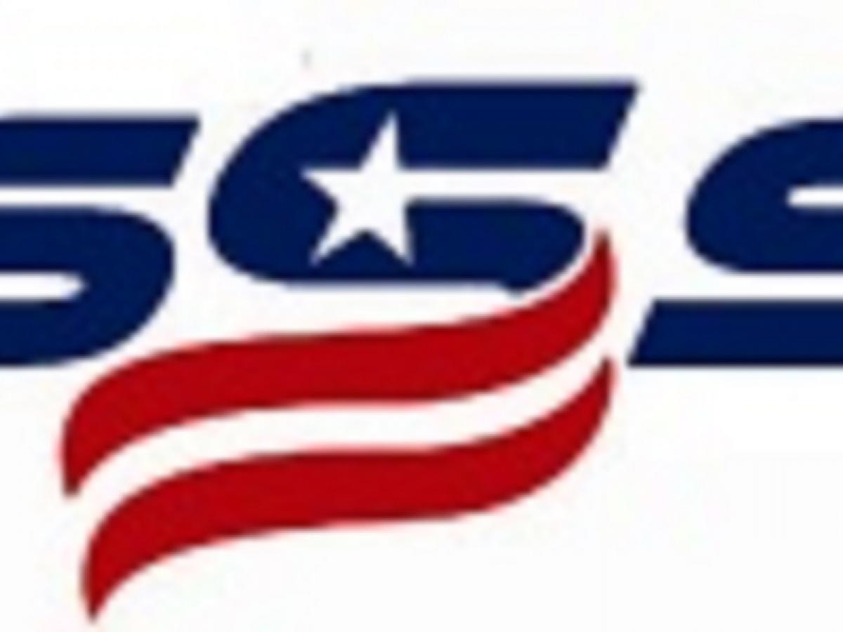 usssa-logo.jpg