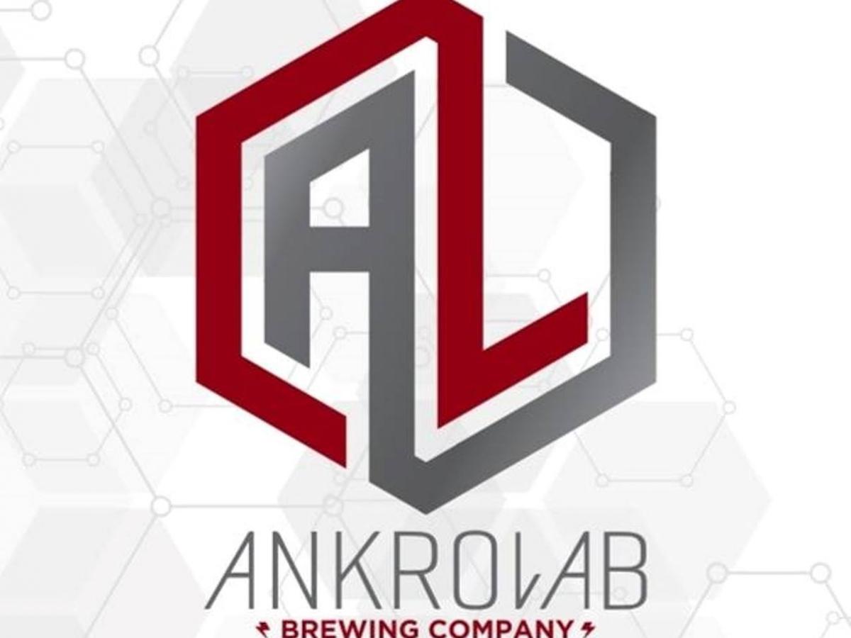 ankrolab logo